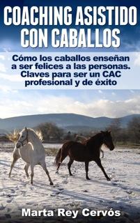 CoachingAsistidoConCaballos