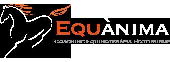Equanima